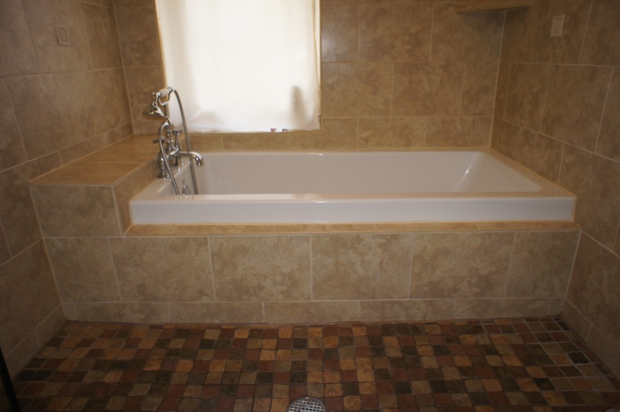 Lead Construction Denver CO Construction And Remodeling - Bathroom remodel boulder